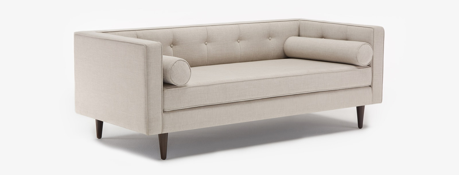 Braxton-Daybed-Bennet-Moon-T1-866