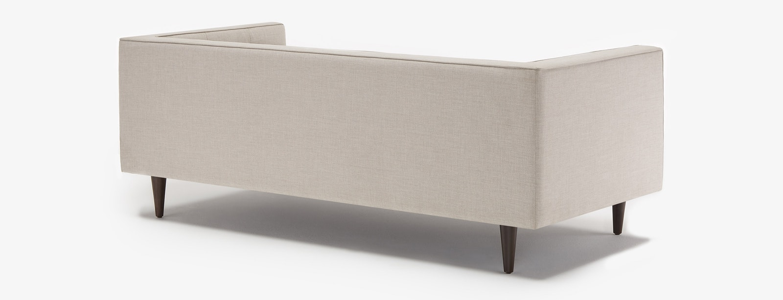 Braxton-Daybed-Bennet-Moon-T1-878