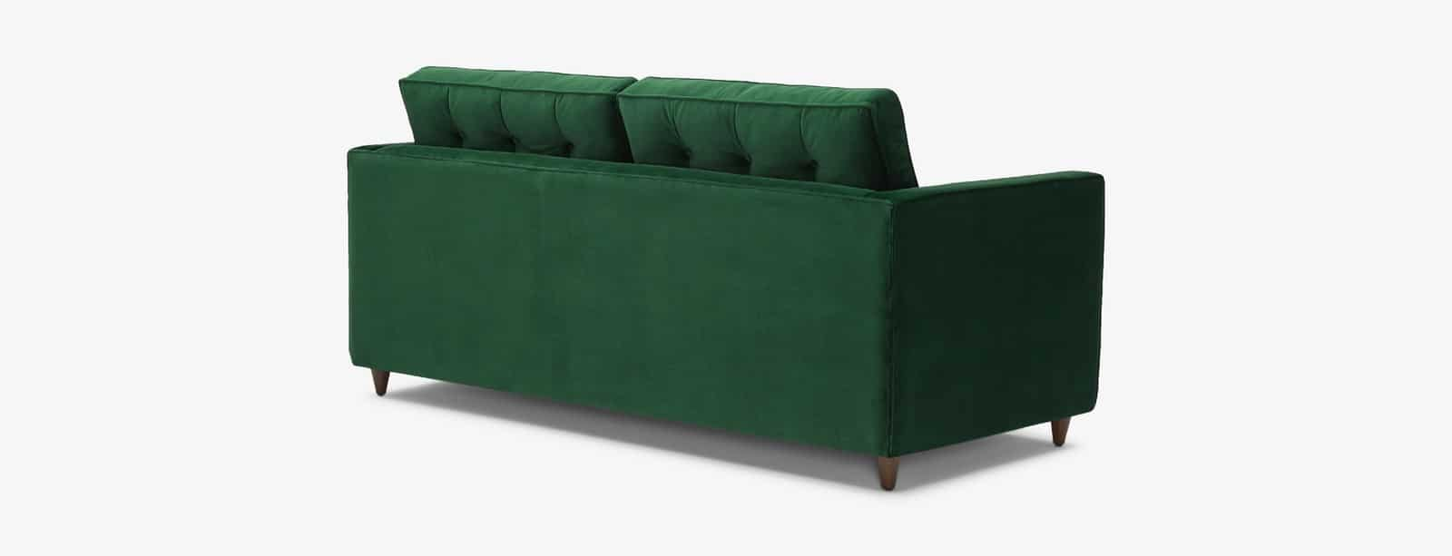 Braxton-Sleeper-Sofa-Royale-Evergreen-T1-111