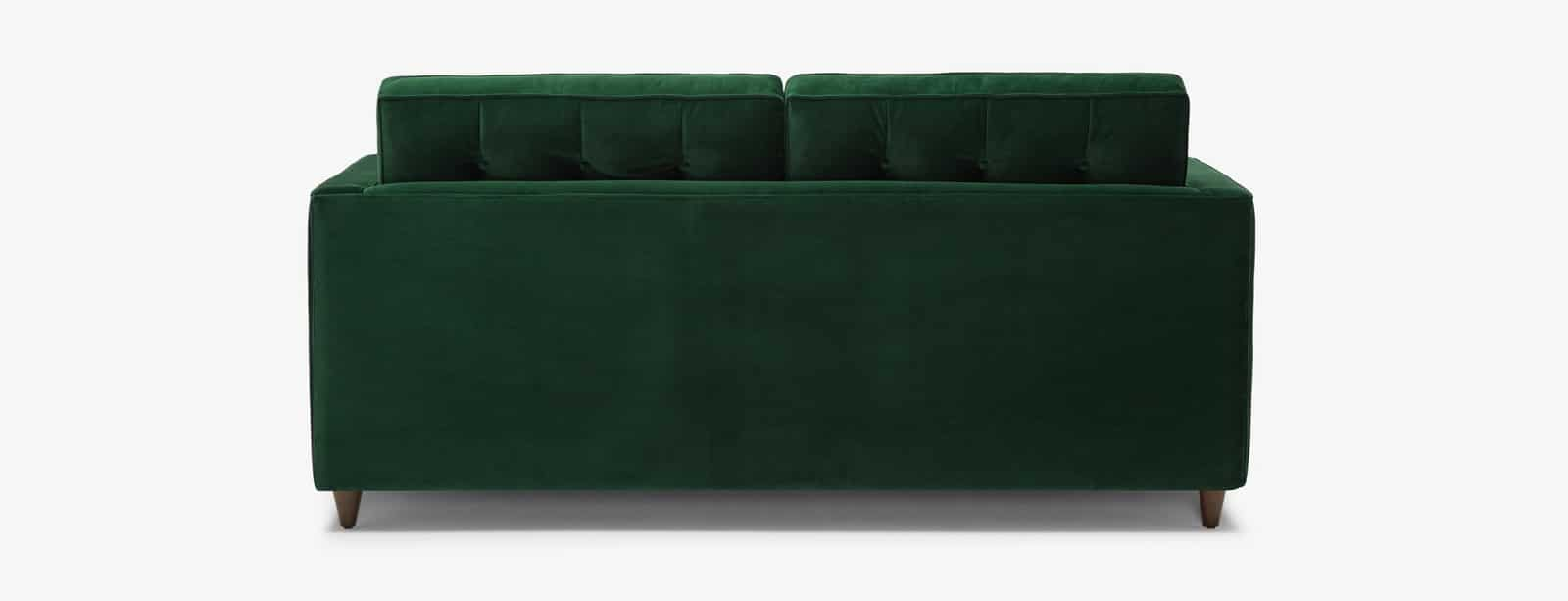 Braxton-Sleeper-Sofa-Royale-Evergreen-T1-122