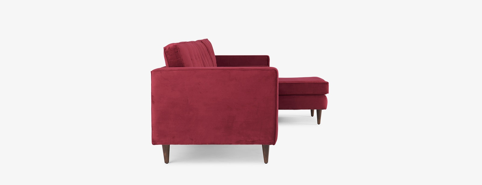 Braxton-sectional-bella-merlot-walnut-170710-lastudio-2538-webres