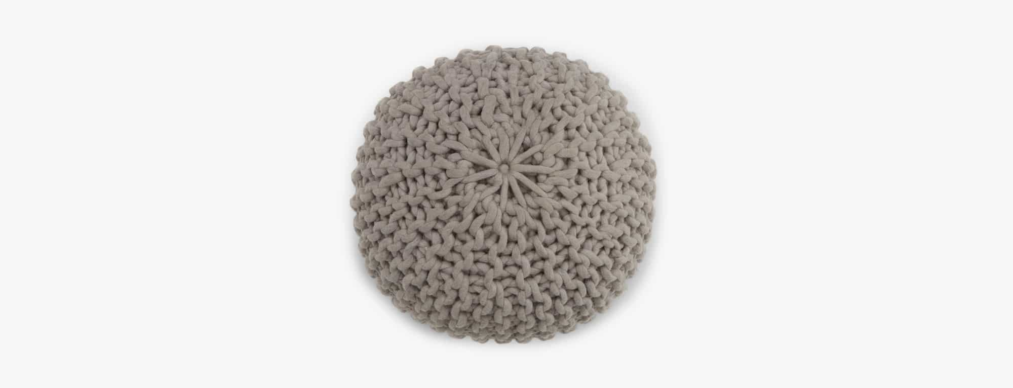 Riley-Grey-Pouf-T1-050