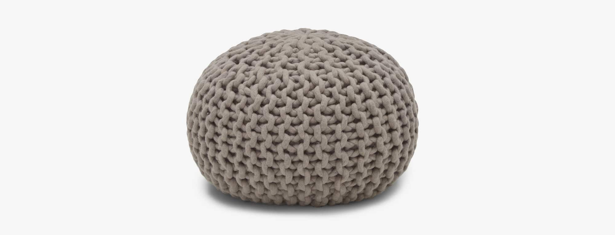 Riley-Grey-Pouf-T1-054