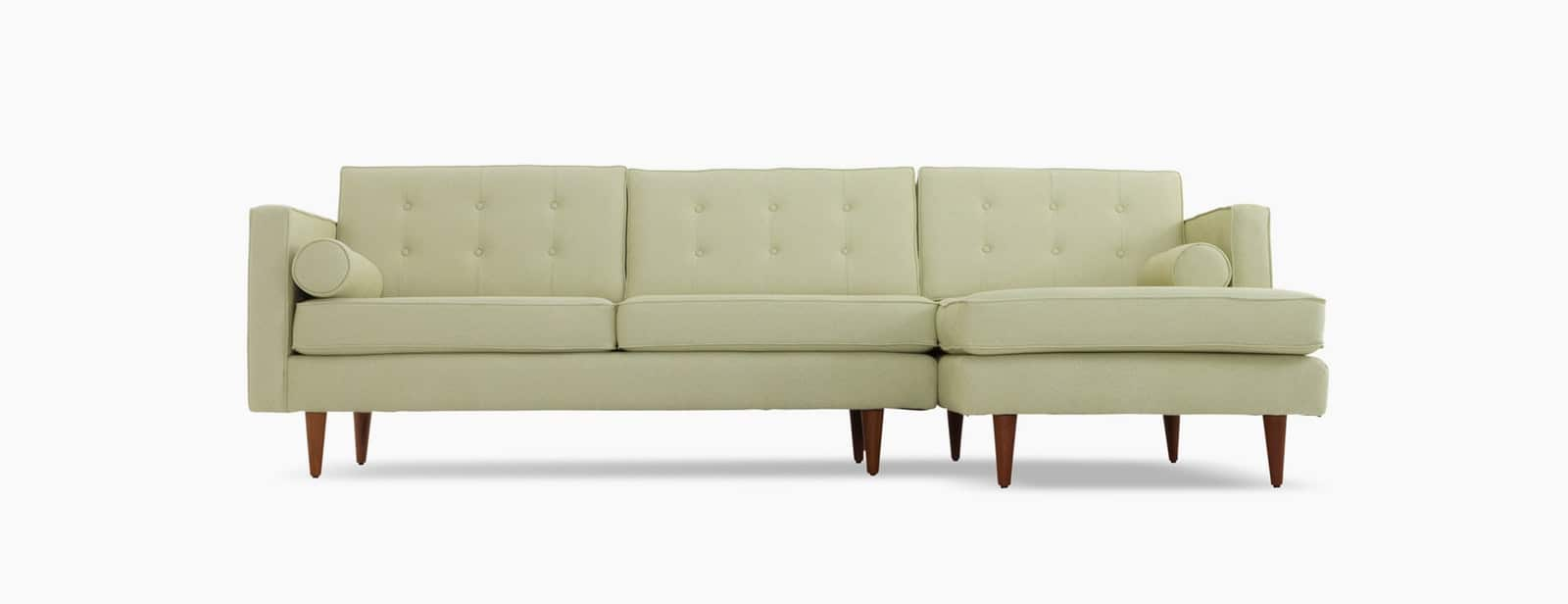 hero-braxton-sectional-1