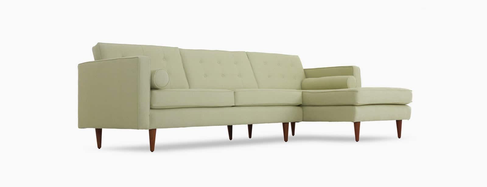 hero-braxton-sectional-2