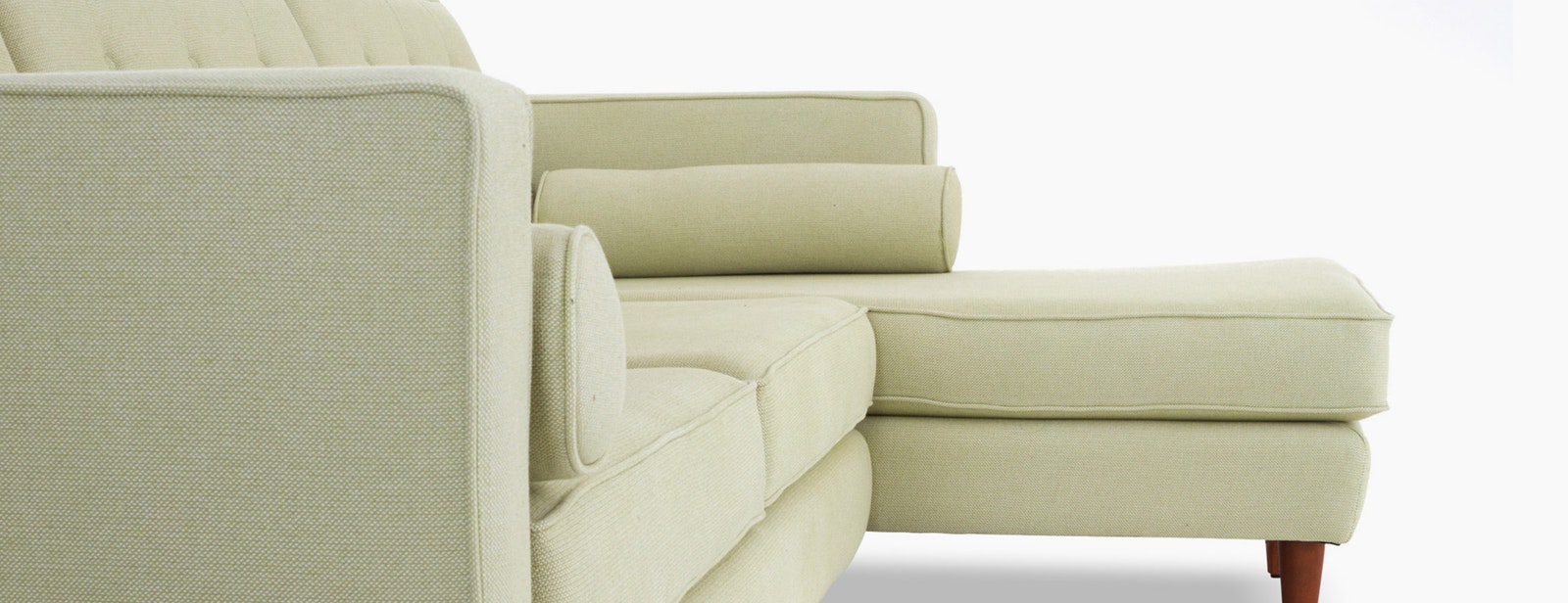 hero-braxton-sectional-5
