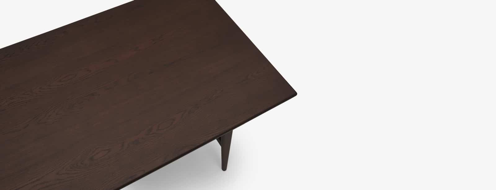 Emery-Dining-Table-T1-172