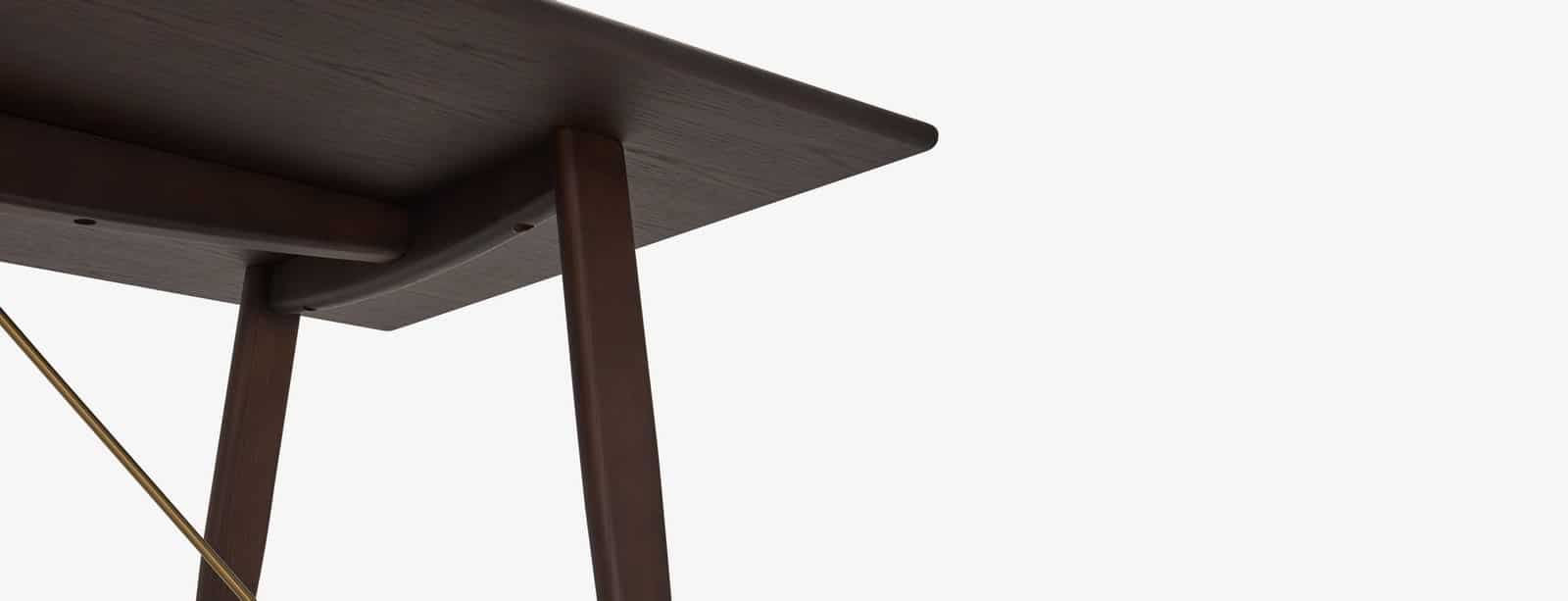 Emery-Dining-Table-T1-180