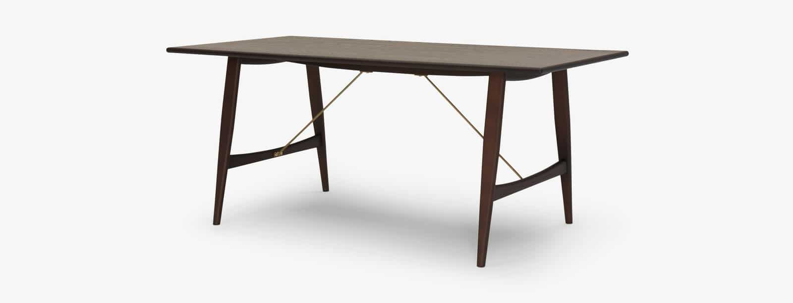 Emery-Dining-Table-T1-193-1