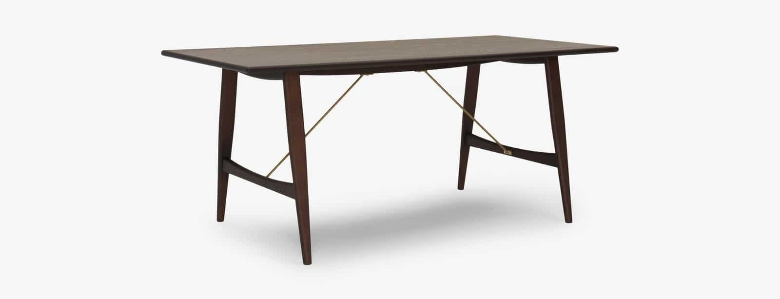 Emery-Dining-Table-T1-193
