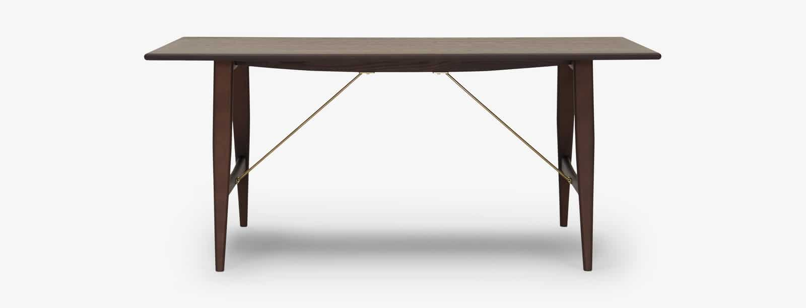 Emery-Dining-Table-T1-195