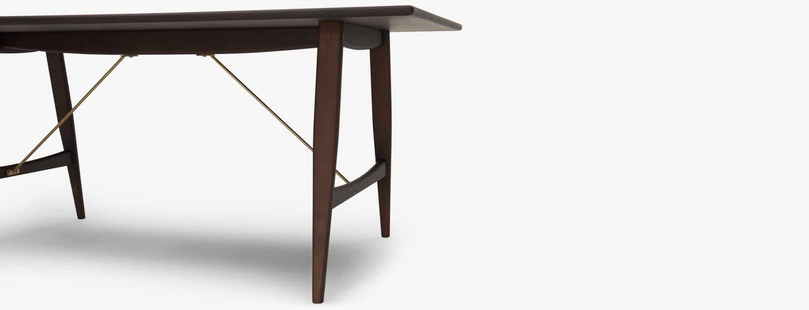 Emery-Dining-Table-T1-221