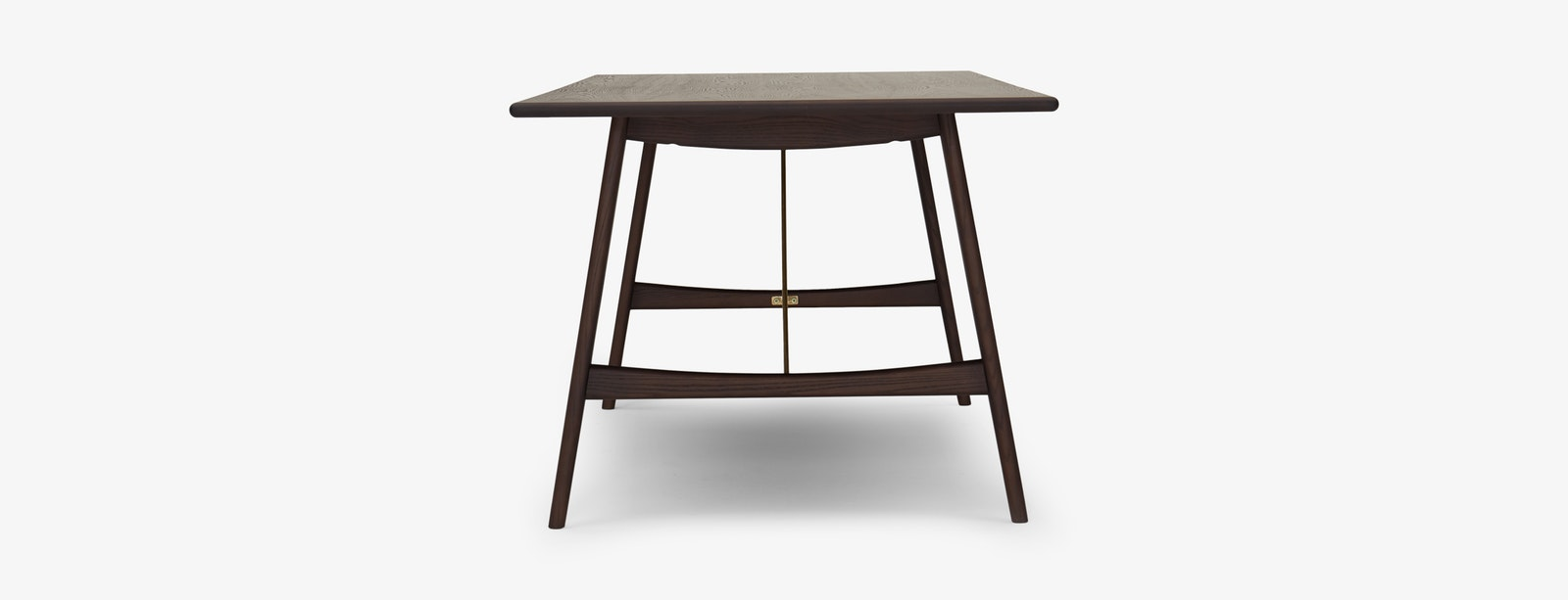 Emery-Dining-Table-T1-231