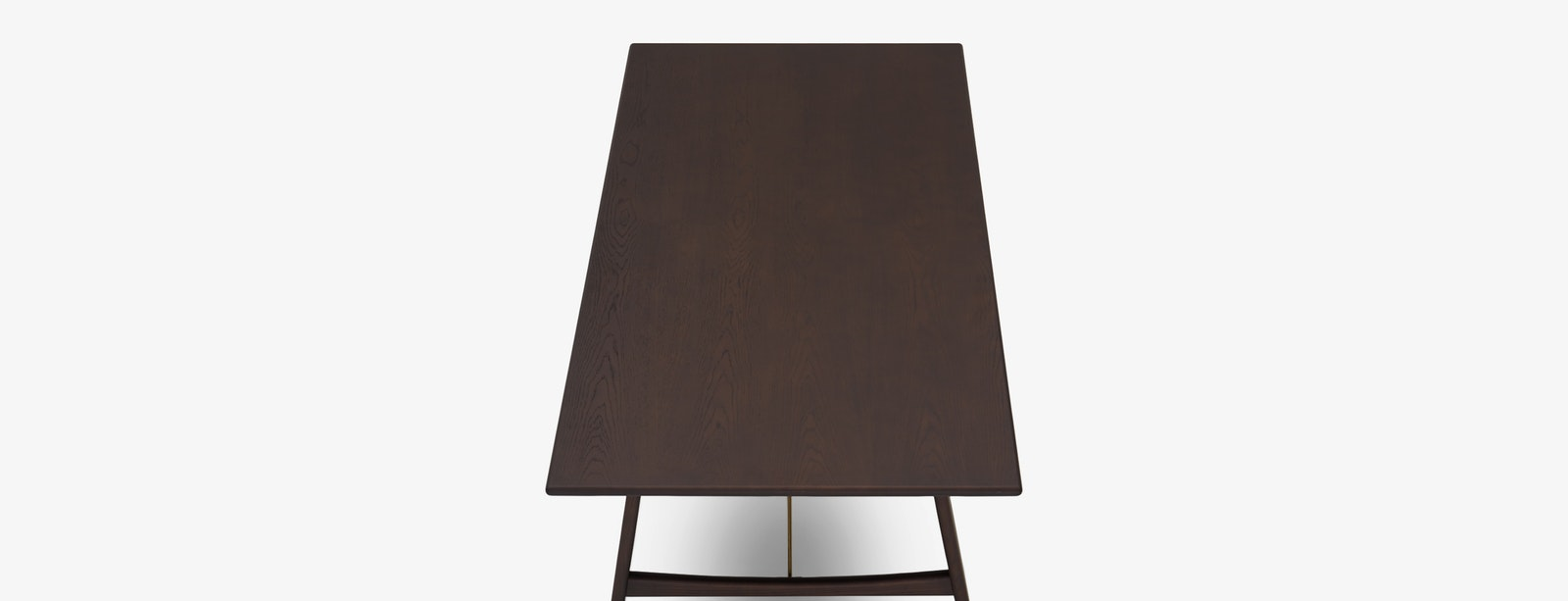 Emery-Dining-Table-T1-259