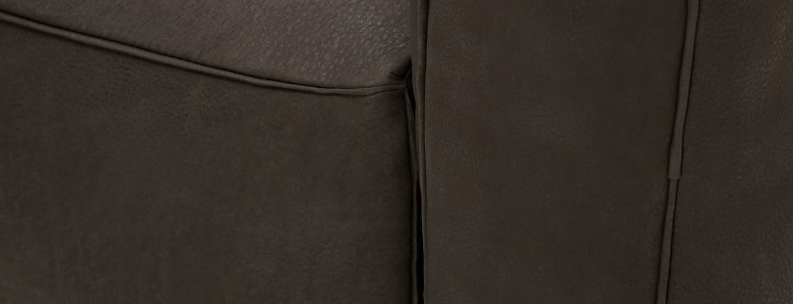 Nova-Leather-Swivel-Chair-Toledo-Graphite-T1-434