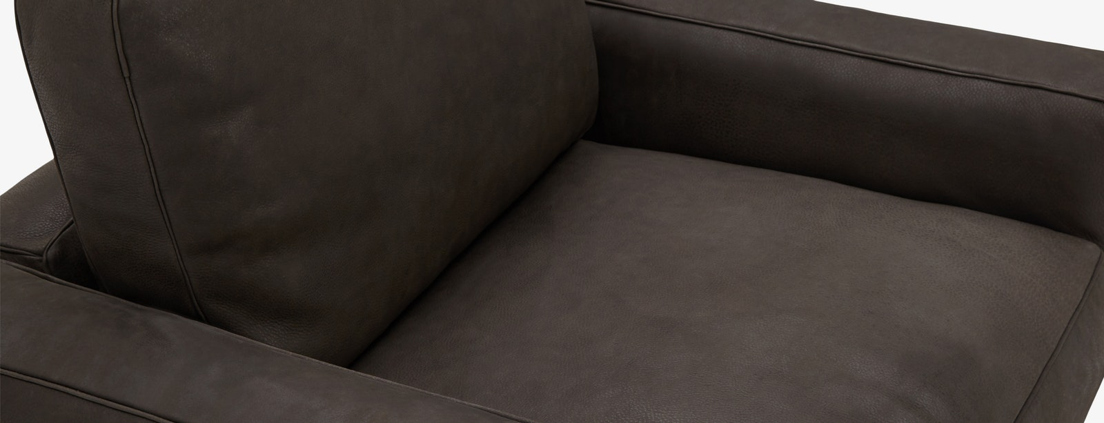 Nova-Leather-Swivel-Chair-Toledo-Graphite-T1-441