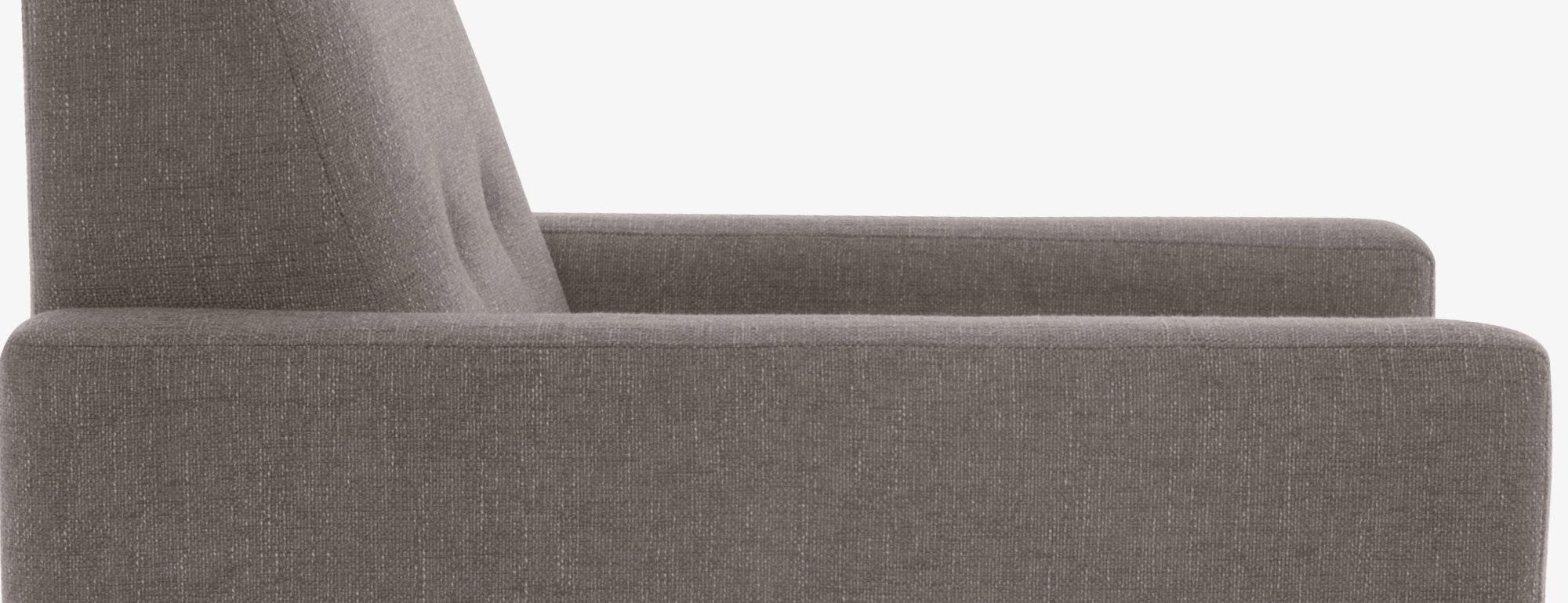 hero-korver-swivel-chair5